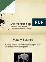 Presentacion Ilustracion y Animacion