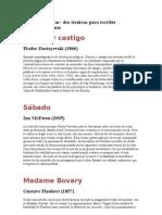 Contar y mostrar_libros.doc