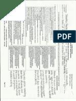 plants- peer evaluation