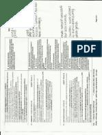 plants- peer evaluation2