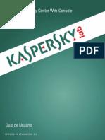 Kasp9.0 Scwc Userguide Pt Br