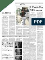 Philadelphia Bulletin 3-24-09 Pg. 10