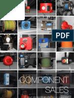 Catalogue - Semco Marine Safety Equipments
