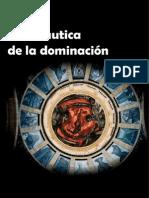 3.Argonautica de La Dominacion.cuevas Mendez