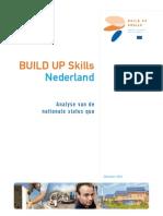 Build Up Skills - Analyse_def