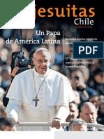 Revista-Jesuitas-22