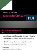 Estudio de Mercado - Mai.pptx
