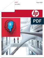HP_Software_Customer_Support_Handbook.pdf