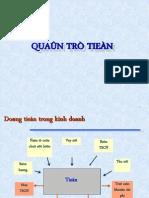 QTTC_CFO.ppt