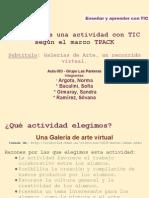 Aula 83 - Las Panteras.pptx
