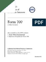Form700-12-13