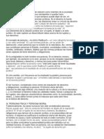 CONCEPTO DE PERSONA.docx
