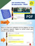 Sigue nuestro blog.pptx