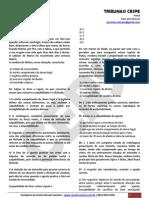 Aula 02,03 e 04 - Pt III.pdf