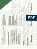 body parts- teacher evaluation3