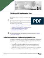 config.pdf
