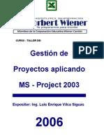 Manual de Ms Project 2003[1]