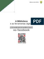 microESCRITORES - textos 2º P