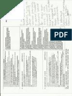 maps- self evaluation2
