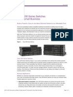Cisco 200 Series datasheet.pdf