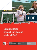GuiaPerú_español.pdf