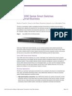 data_sheet_c78-667827.pdf