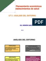 UT3 Analisis FODA.ppt