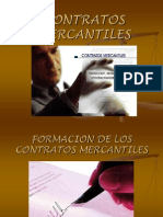 contratosmercantiles-090909193700-phpapp02