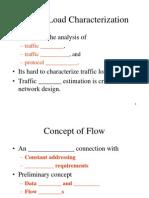 ND 5 Flow Analysis Studfff