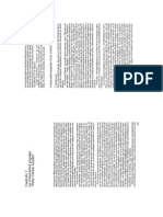 Moffatt, Alfredo - Socioterapia Para Sectores Marginados, Cap. 7