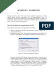 3ELABORACION.pdf