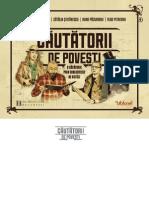 Cautatorii-de-povesti-RO.pdf