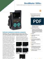 BondMaster1000eplus.es.pdf
