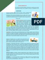 Decreto Infancia 20-13