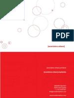 ecosistema urbano arquitectos.pdf