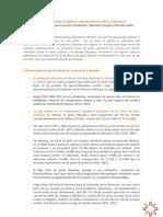finaciamiento_educativo_ejecutivo.pdf