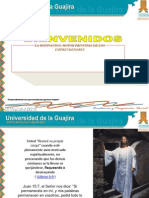 PONENCIA_EMPRENDIMIENTO_UNIGUAJIRA-1