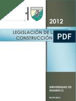 REQUISITOS DDE PROCESOS DE SELECCION trabajo.docx