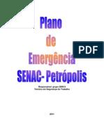 Plano de Emergência SENAC modelo.docx