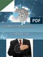 VALORES EMPRESARIALES.pptx