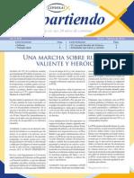 Boletin9_CEPROLAI_Enero_Febrero_2012.pdf