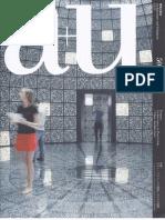 A   U.pdf