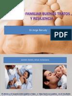 2buenostratosmalostratostraumatemprano-121125113638-phpapp02