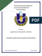 Informe - Copy