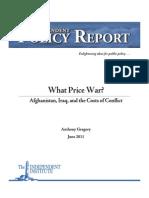 The Iraq War 16