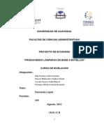 Proyecto ECONOMIA (2)
