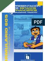 Guia facilito 605v4.pdf
