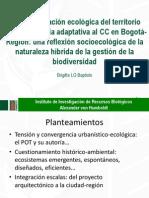 Introduccion a los Servicios Ecosistemicos - Brigitte Baptiste.pdf