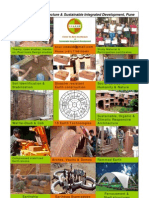 Brochure CEASID 2013 Summer Training Programmes Pune.