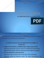 Derecho Fiscal Imposicion (3)